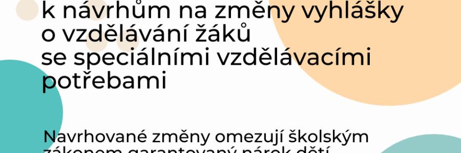 Deník.cz writes about the Czech pilot implementation of PBIS
