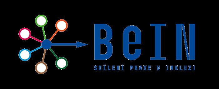 PBIS: Účinná prevence problémového chování