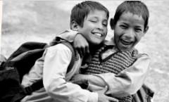 Distanční vzdělávání u žáků se sociálním znevýhodněním